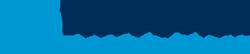 logo-ITM-Power