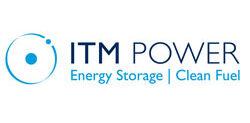 ITM-Power