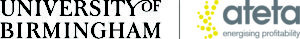 ATETA Logo