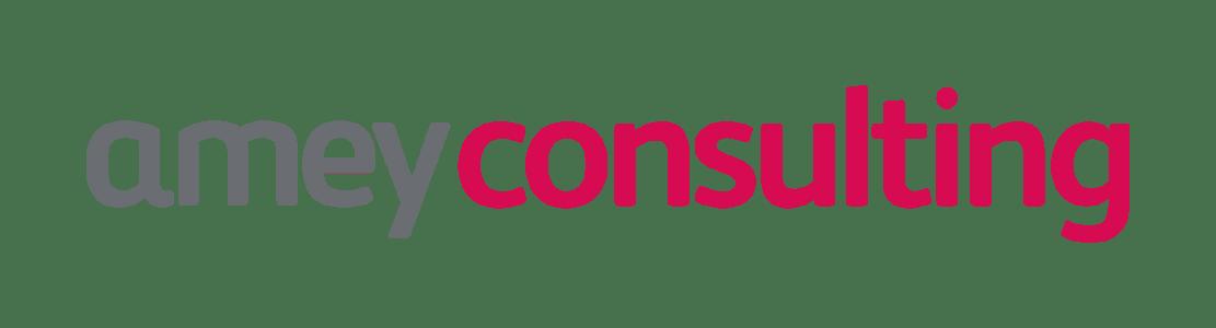 Amey Consulting Logo